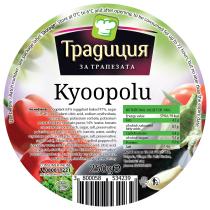 Kyoopolu